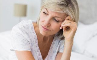 Гистерэктомия миомы матки: показания, виды операций, последствия