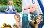 Ранний климакс: причины, симптомы и лечение состояния