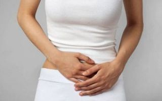 Гистероскопия матки: что это, виды, техника проведения, последствия