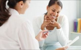 Флюорография при беременности: можно ли делать, последствия и зачем назначается мужу