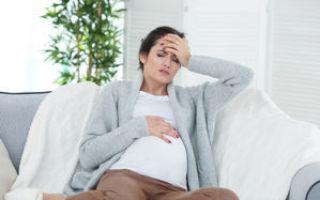 Бандаж при тонусе матки: как использовать, сколько стоит и можно ли сделать самому?