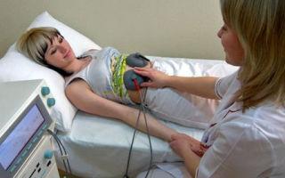 Секс при внематочной беременности: когда начинать и какие противопоказания после операции