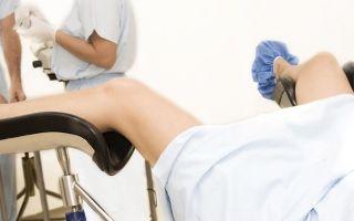 Туберкулез и беременность: причины и симптомы, методы диагностики и лечение