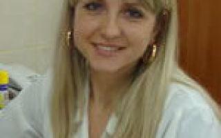 Эндометриоз 3 степени: диагностика и лечение