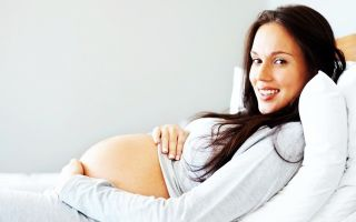 Плацентарная недостаточность при беременности: что это такое, причины, степени, формы, диагностика, лечение, профилактика