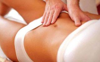 Упражнения для сокращения матки для родов: комплексы