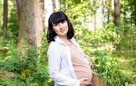 Папилломы во время беременности: причины, диагностика, терапия, последствия, профилактика