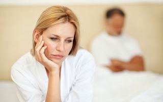 Вакуум-аспирация полости матки: как проводят, осложнения