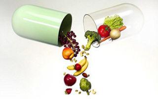 Доппельгерц при климаксе: состав, показания, побочные эффекты