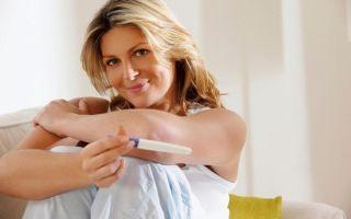 Анализы после замершей беременности: какие сдавать