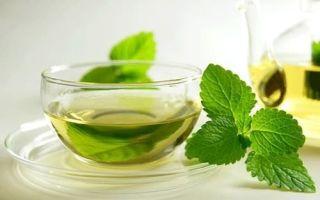 Спринцевание при эндометриозе: популярные рецепты отваров