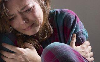 Аборт при загибе матки: насколько опасен и необходим ли?