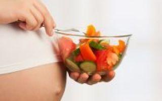 Коагулограмма при беременности: что такое, как проводится, расшифровка, норма, отклонения, что делать
