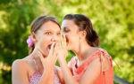 Что нельзя делать во время беременности: вредные привычки и запрещенная еда