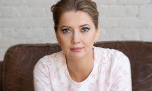 Эрозия шейки матки: причины и психосоматика, как основа лечения заболевания