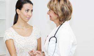 Толщина эндометрия при гиперплазии: норма и причины отклонений