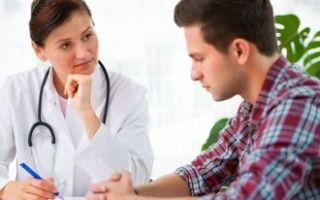 Шалфей при бесплодии: лечебные свойства в гинекологии, противопоказания и эффективные рецепты