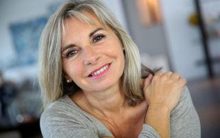 Как похудеть при климаксе: рекомендации по питанию и образу жизни