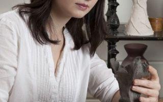 Эндометриоз: психосоматика и психологические причины