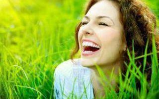 Капли гормель для наращивания эндометрия: эффективность, схема приема