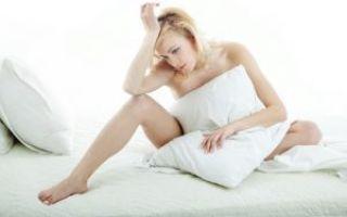 Эрозия шейки матки и молочница: причины, взаимосвязь заболеваний и лечение