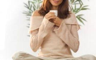 Красная щетка при миоме матки: эффективность, целесообразность