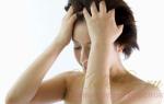 Можно ли стричь челку во время беременности: обоснование, суеверия, вывод