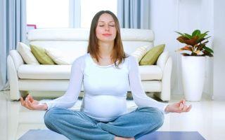 Эндоцервицит при беременности: причины и лечение патологии
