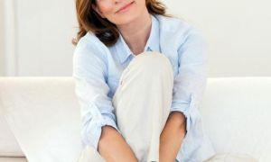 Шевеление в животе без беременности: причины, симптомы и терапия