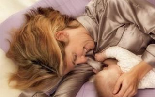 Акантоз шейки матки: причины, как выявляется и лечится?