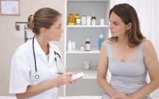Санация шейки матки: показания, проведение, стоимость