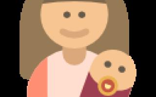 Признаки беременности на ранних сроках: когда появляются, первые симптомы