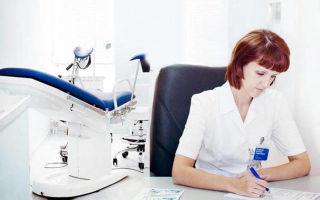 Йоднегативная зона на шейке матки появляется при патологии