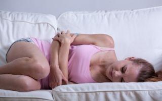 Дивигель при планировании беременности: принцип действия, показания и противопоказания, как применять