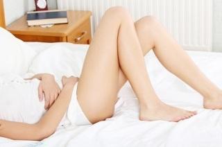 Осложнения после прижигания лейкоплакии шейки матки: разновидности и причины