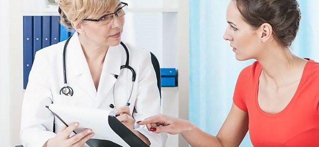 Экстирпация матки: тотальная гистерэктомия и ее особенности