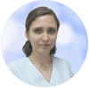 «Дюфастон» при тонком эндометрии: помогает или нет?