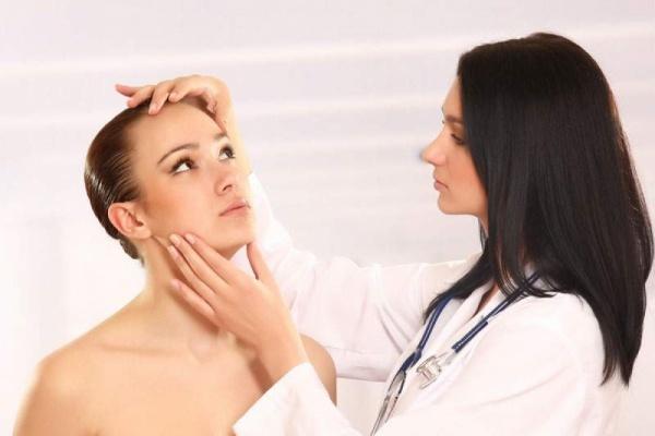 Красные пятна на лице при беременности: причины, избавление, препараты, рецепты, профилактика