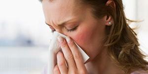 Лечение эрозии шейки матки в домашних условиях: особенности, рецепты