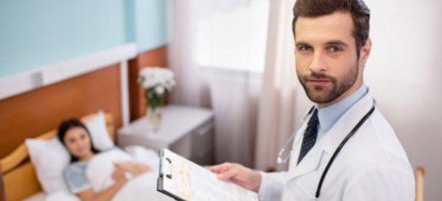 Послеродовой эндометрит: причины, диагностика и лечение
