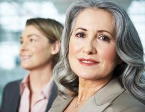 Климакс и менопауза: сходства и отличия периодов в жизни женщины