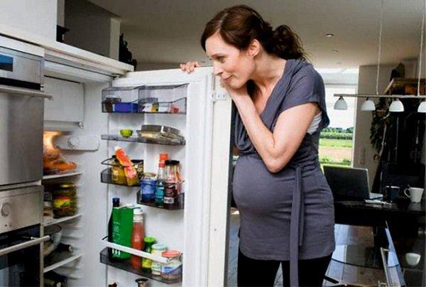 Яйца при беременности: можно ли и какие, как готовить, противопоказания