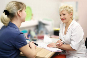 Отруби при беременности: польза и вред