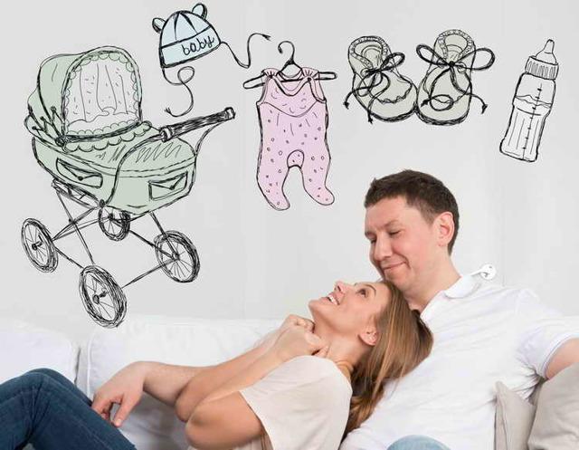Можно ли забеременеть после внематочной беременности обычным путем?