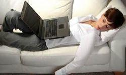 После удаления матки и придатков болят суставы: что делать?