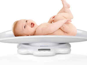 Крупный плод при беременности: причины и особенности вынашивания