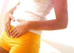 Жизнь после рака шейки матки: особенности и ограничения