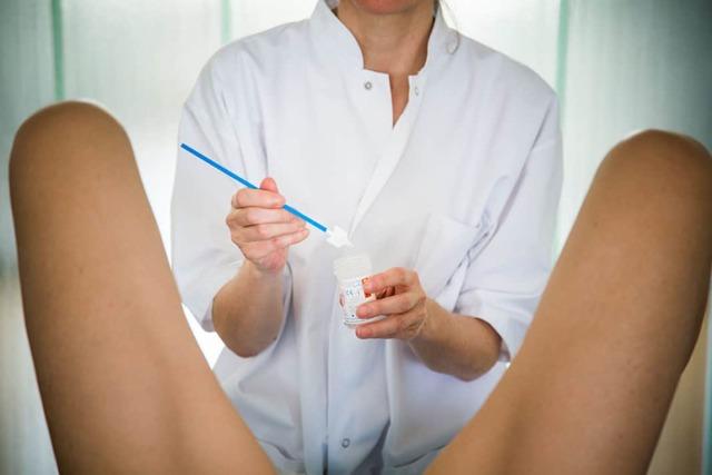 Эмболизация миомы матки: показания, противопоказания, этапы и техника проведения