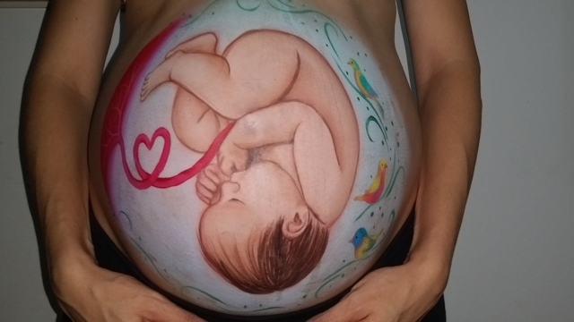 Маловодие при беременности: что это такое, причины, симптомы, как лечить, чем опасно