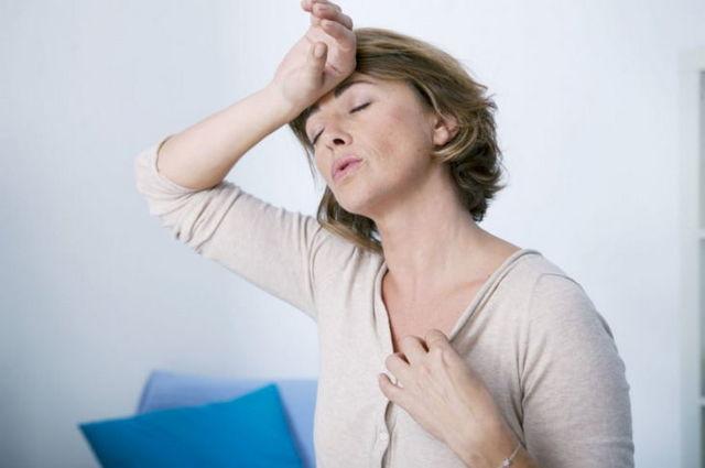 Атрофический эндометрий — что лежит в основе заболевания ⚕️🏥